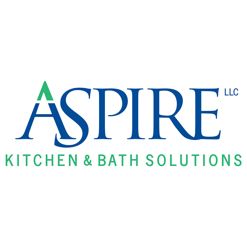 Aspire Technology Partners logo