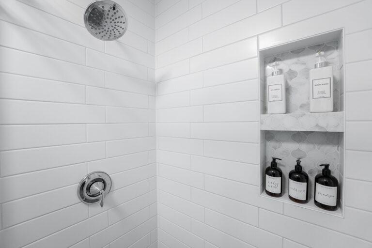 Bath3